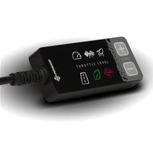 TS BOOSTER V3.0 -2007-2020 Dodge/Ford/Jeep Throttle Sensitivity Booster V3.0