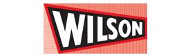 Wilson Electric