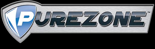 Purezone