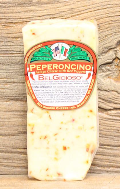 BelGioioso Peperoncino