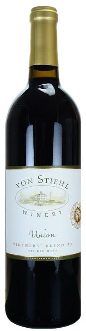Von Stiehl Union (Pickup Item Only)