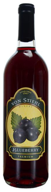 Von Stiehl Blueberry (Pickup Item Only)