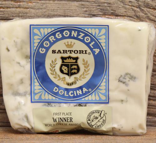 Sartori Dolcina Gorgonzola
