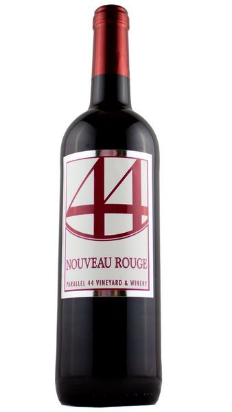 Parallel 44 Nouveau Rouge (Pickup Item Only)