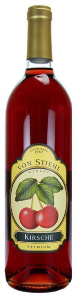 Von Stiehl Cherry Kirsche (Pickup Item Only)