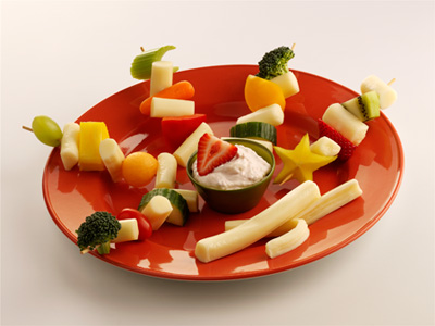 fruit-and-string-cheese-kabobs.jpg