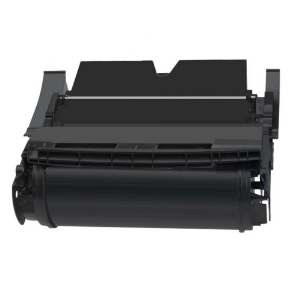Regular Toner / Drum for the IBM Infoprint 1532, 1552 & 1572 Laser Printers