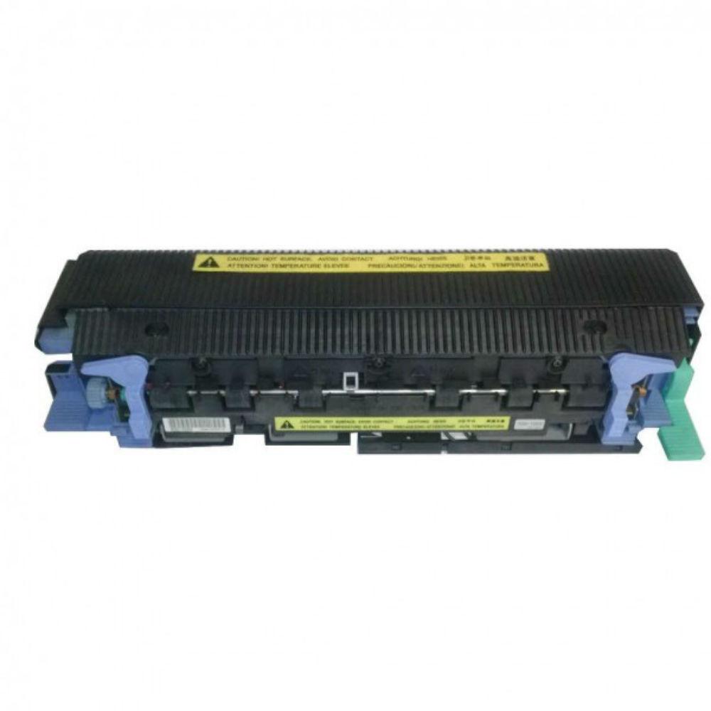 HP Color Laserjet 8500 & 8550 Fuser