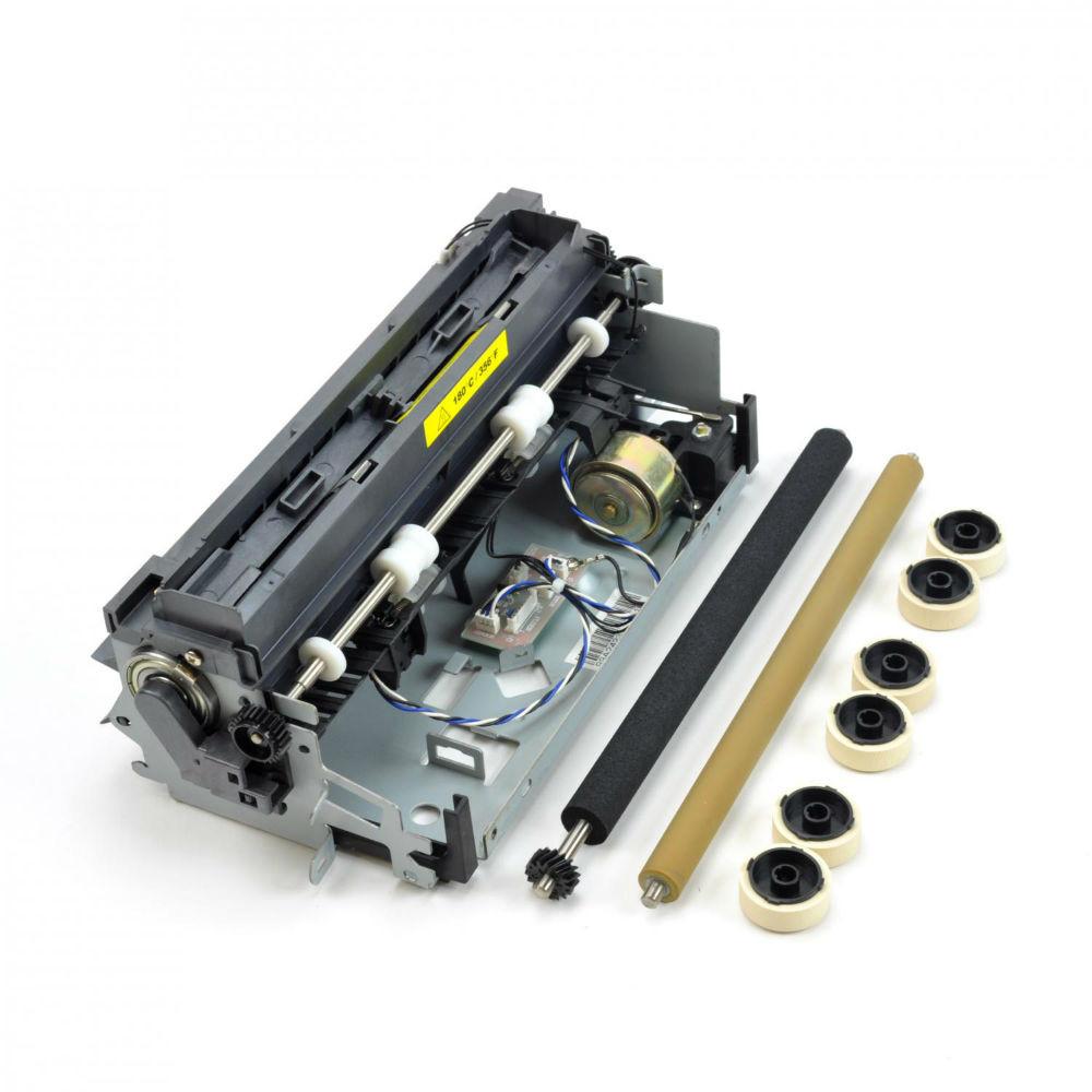 Lexmark T520, T522 and IBM 1120 & 1125 Maintenance Kit
