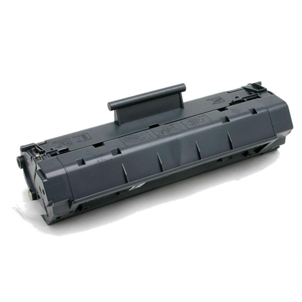 HP 1100 & 3200 Series, HP 92A, Compatible Toner