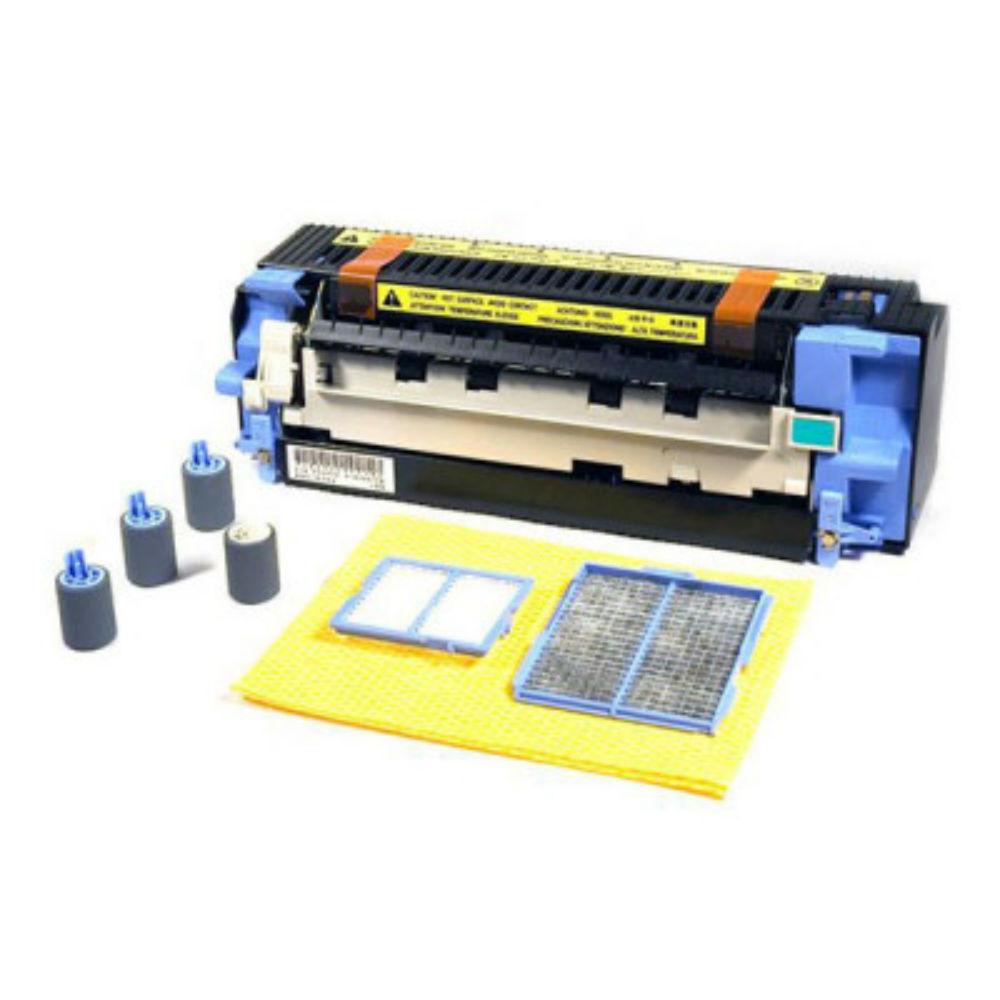 HP Color Laserjet 4500 & 4550 Series Maintenance Kit
