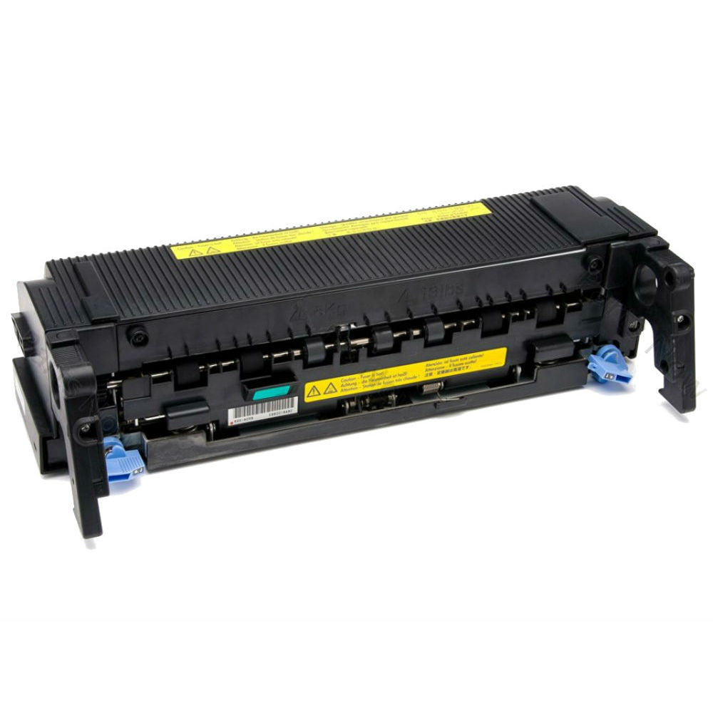 HP Color Laserjet 9500 Maintenance Kit C8556NoCore