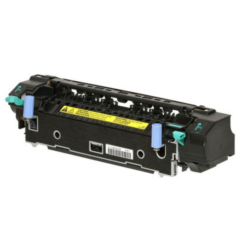 HP Color Laserjet 5500 Fuser / Exchange Option
