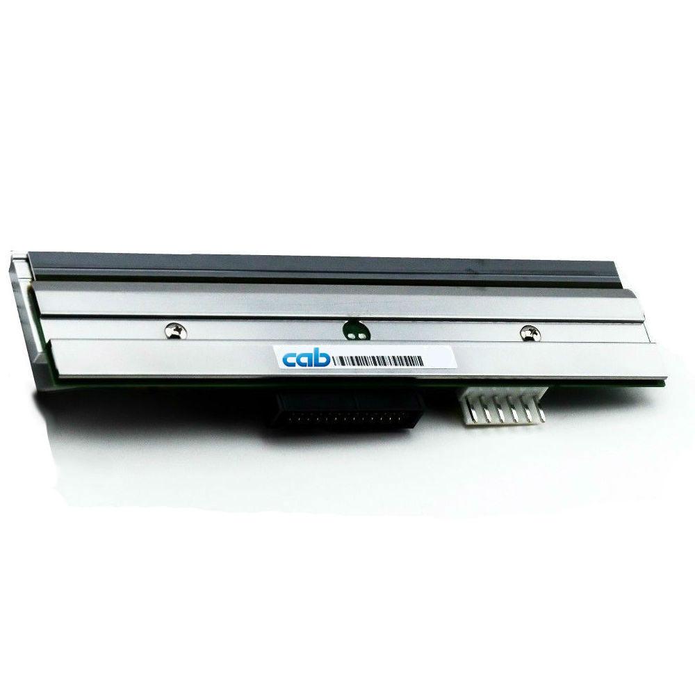 CAB: A4+ - 600 DPI, OEM Printhead