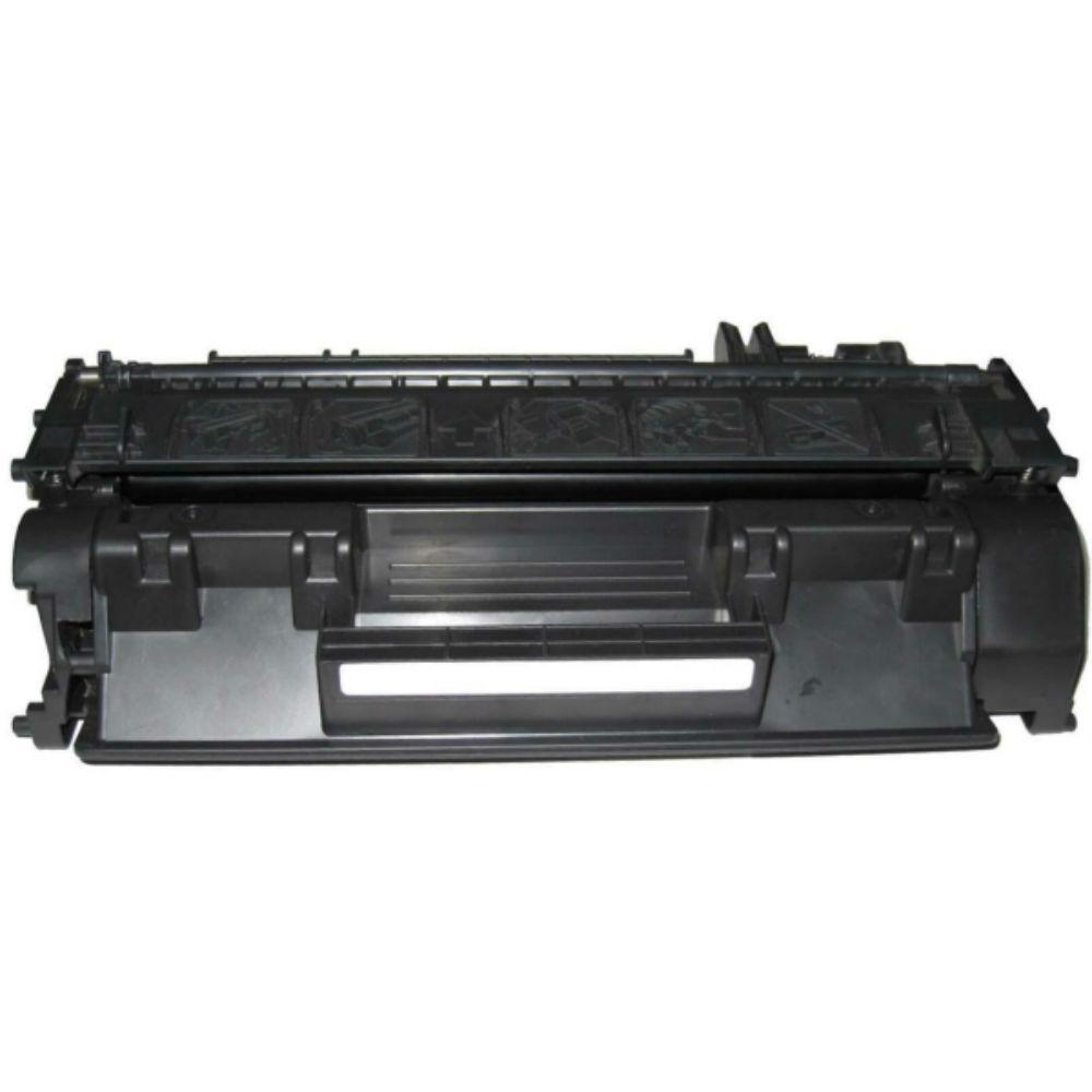 High Yield MICR Toner for HP Laserjet  P2055, P2055dn & P2055x Printer