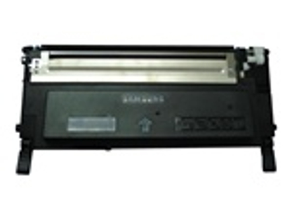 Black Toner for Samsung CLP-310, CLP-315 & CLP-315WN Laser Printer