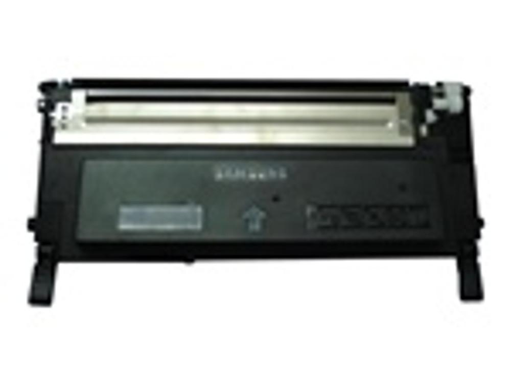 Yellow Toner for Samsung CLP-310, CLP-315 & CLP-315WN Laser Printer