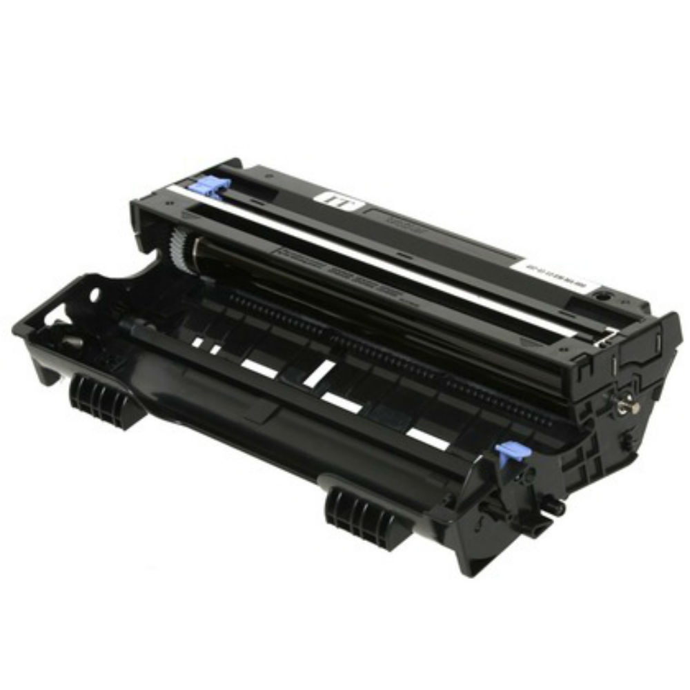 Image result for printers part