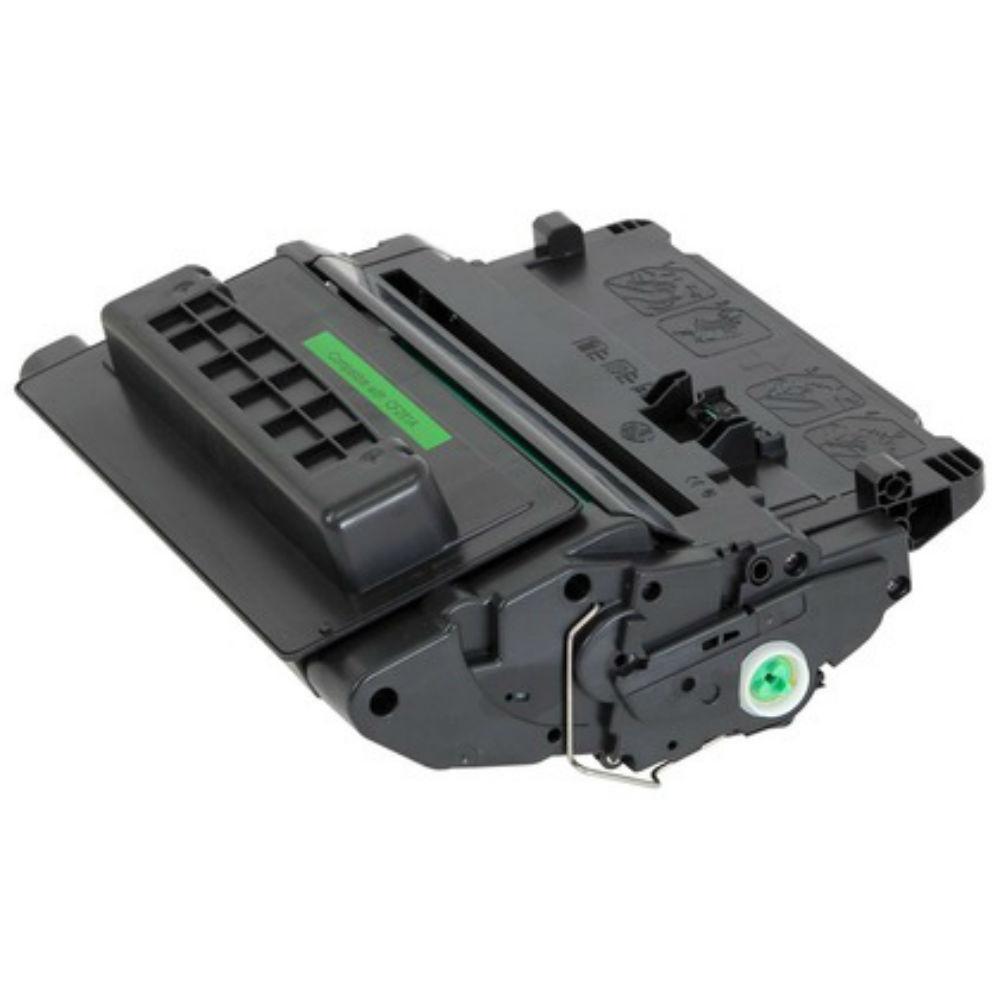 HP M605, M606 MFP M630 Series (Not 604), MICR, High Yield
