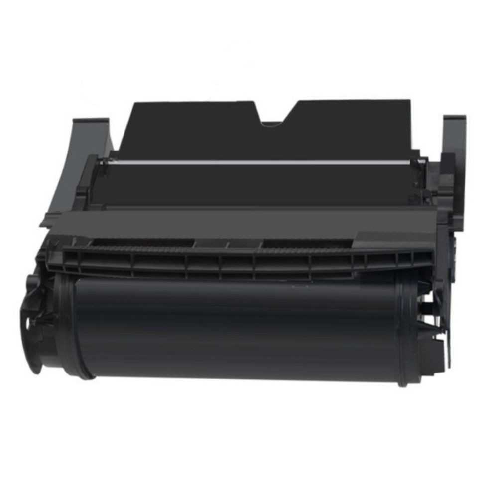 High Yield Toner for the IBM Infoprint 1532, 1552 & 1572 Laser Printers