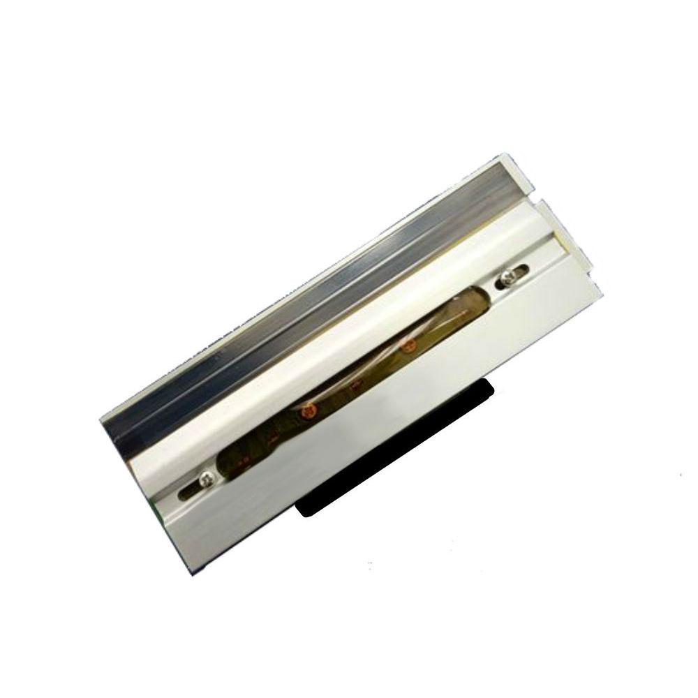 Intermec: 3100, 4000, 4100 - 203 DPI, Made in USA Compatible Printhead