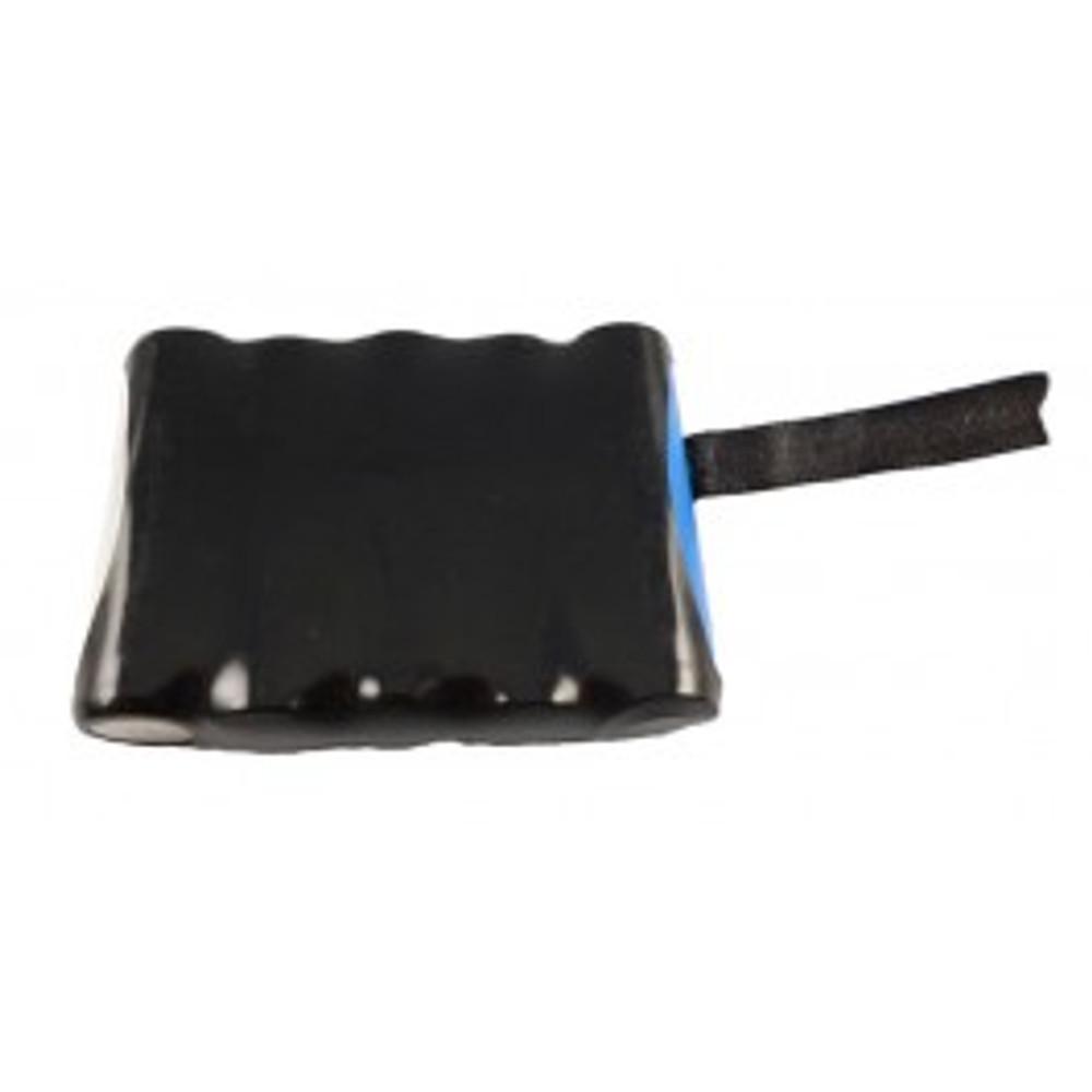 Battery for the Intermec 4000/4500/6210 Scanner, Part # 317-084-003