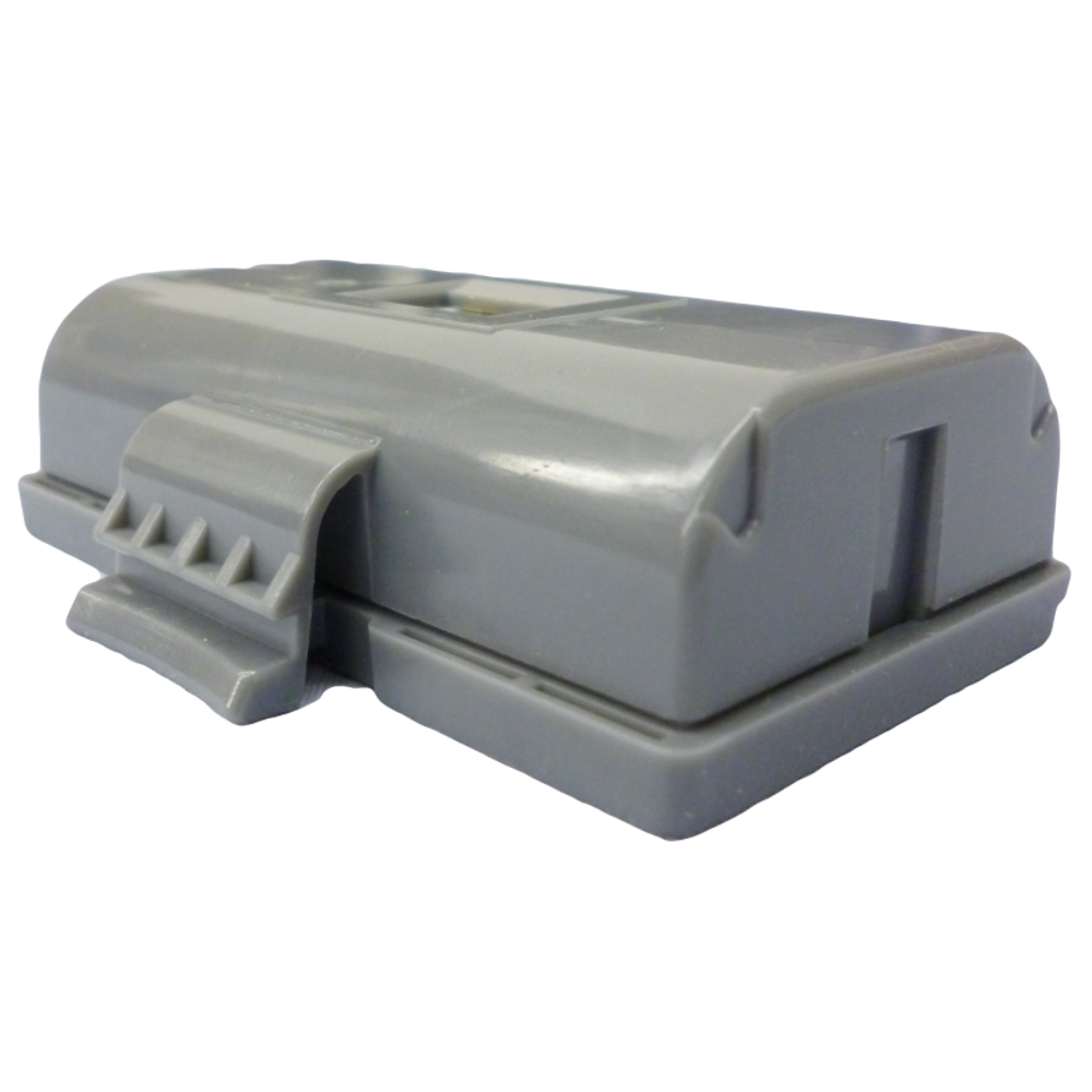 Battery for the Intermec PB21, PB22 Mobile Printer, Part # 318-030-003