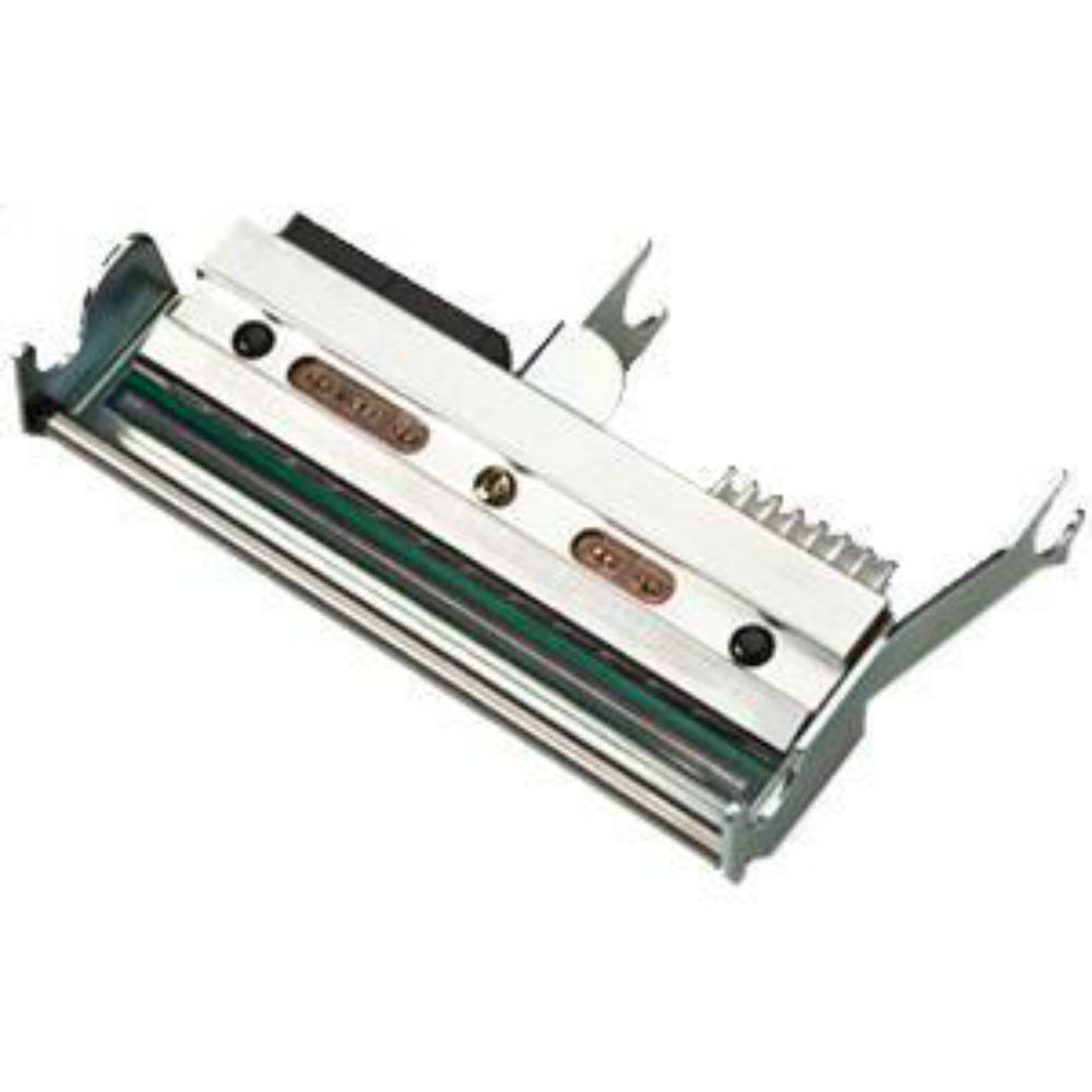 Intermec: PX4i - 203 DPI, Made in USA Compatible Printhead
