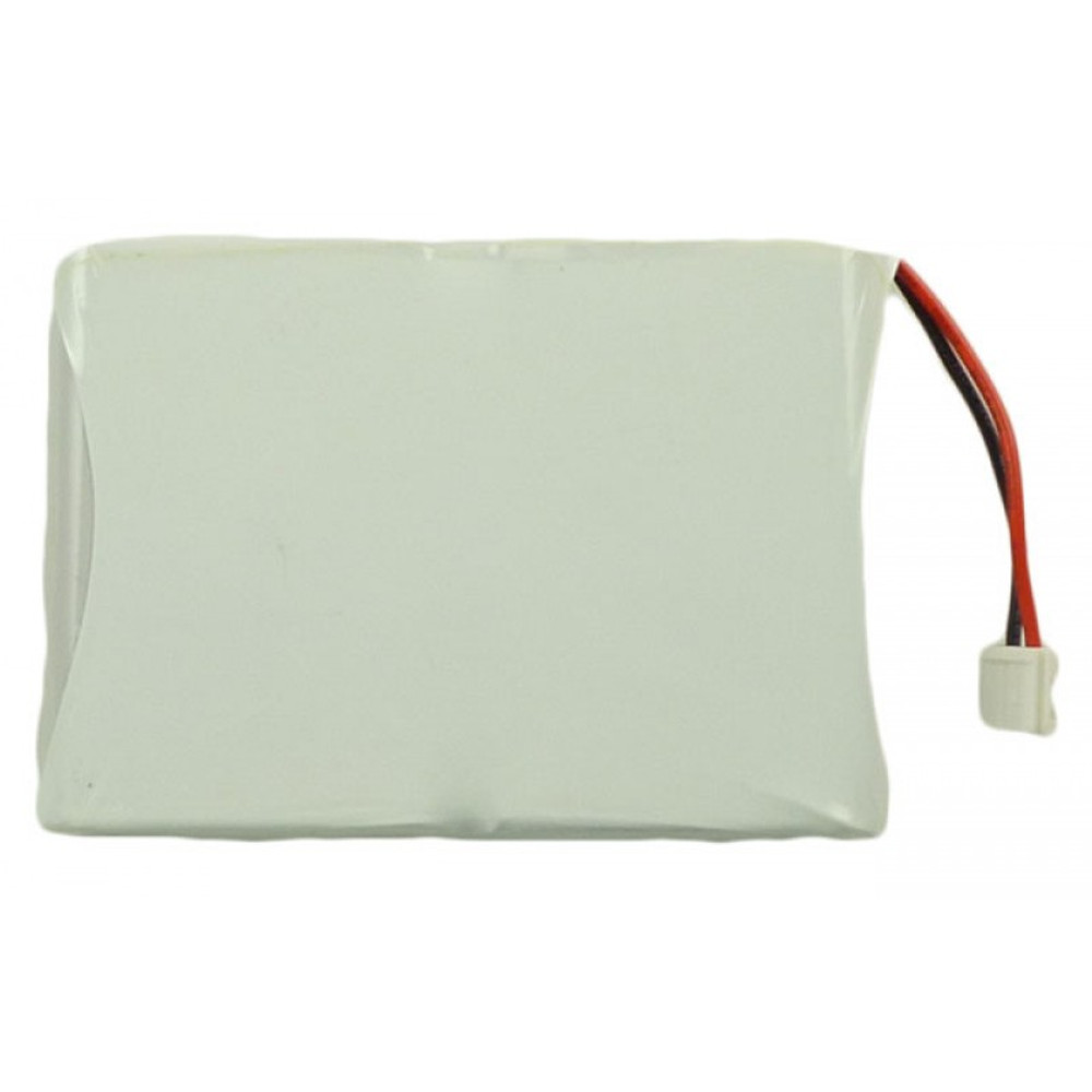 Battery for the Monarch MP5020/22/30/33 Mobile Printer, Part # CC11075