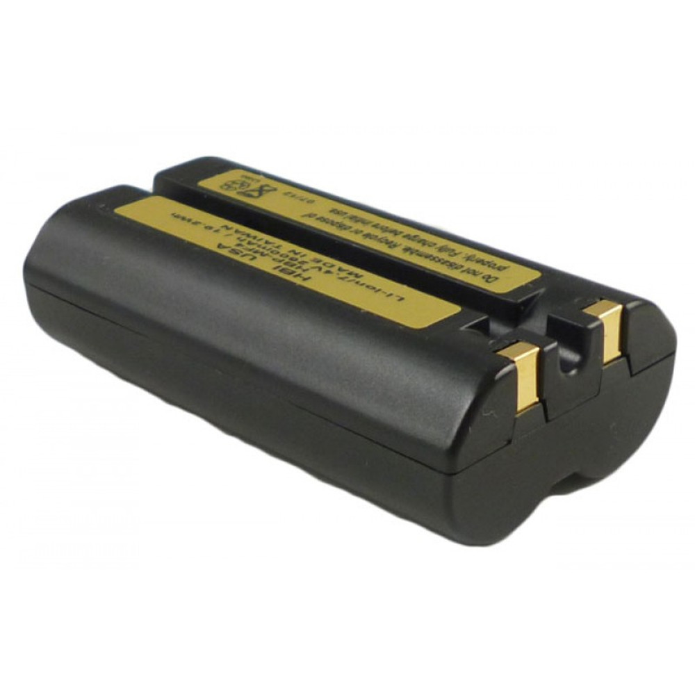 Battery for the O'Neil 4T, MF4 Mobile Printer, Part # 55-0030-00