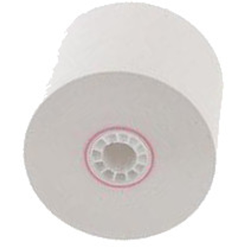 O'Neil Thermal Printer Paper