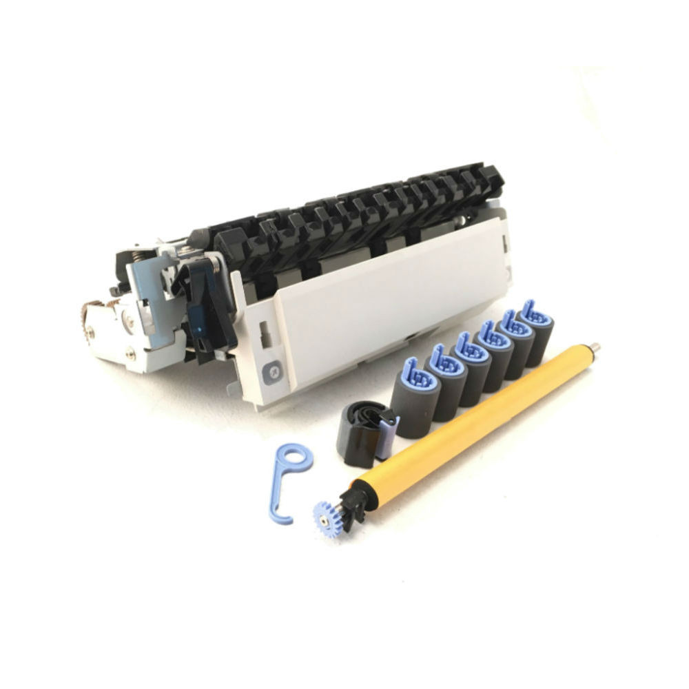 HP Laserjet 4200 Maintenance Kit