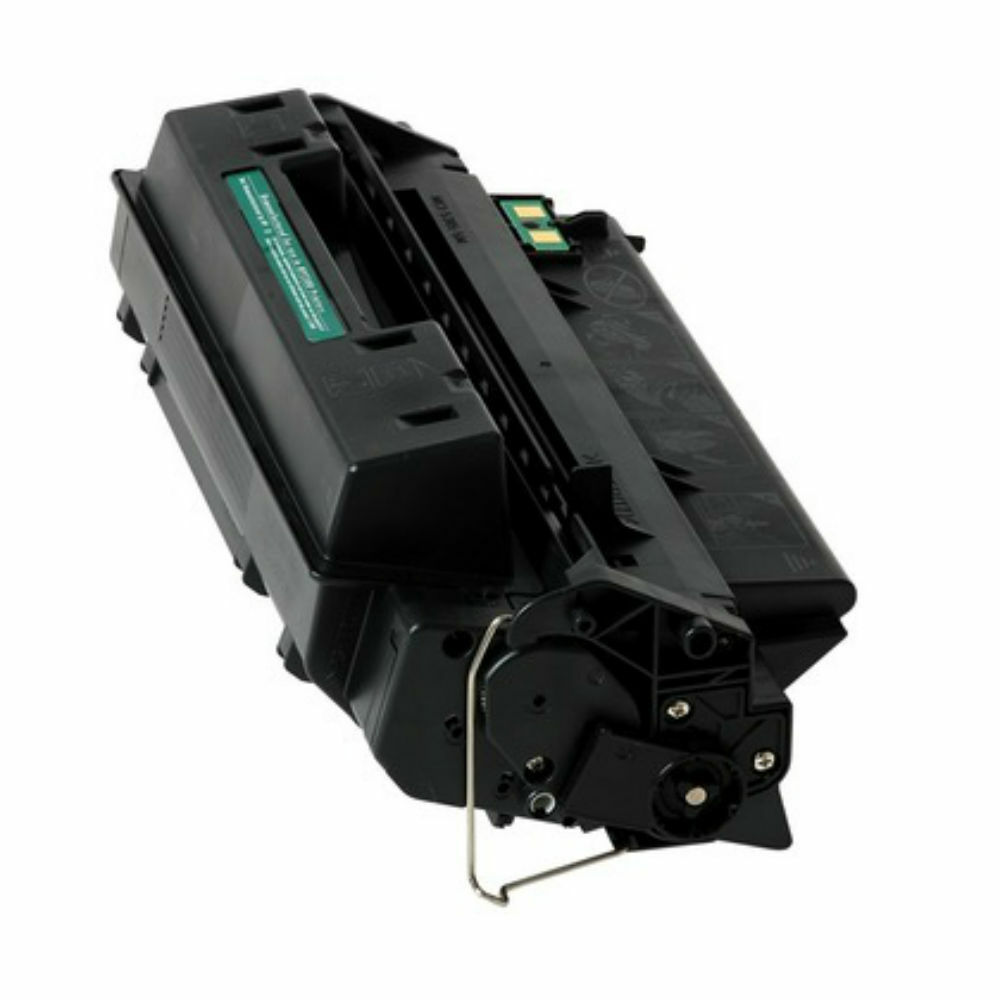 Black Toner Cartridge for HP Laserjet 2300 Printer, HP 10A