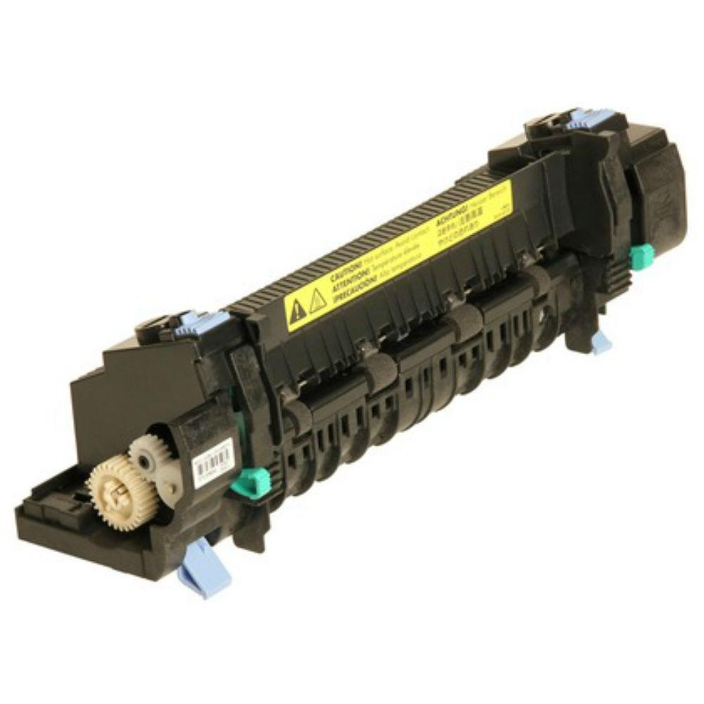 HP Color Laserjet 3500 & 3700 Fuser No core Charge
