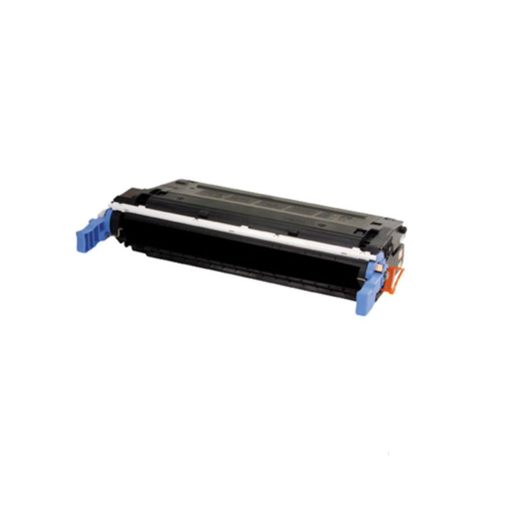 HP 4700, Compatible Toner