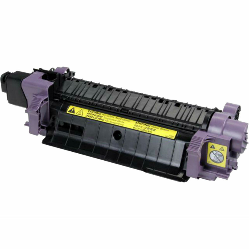 HP Color Laserjet 4700 & 4730 Mfp Fuser / Exchange Option