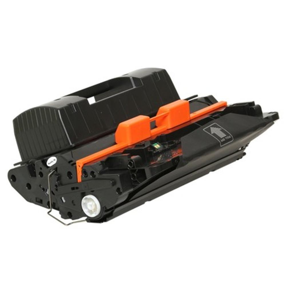 Regular Toner Cartridge For Hp Laserjet Enterprise 600 Models M601