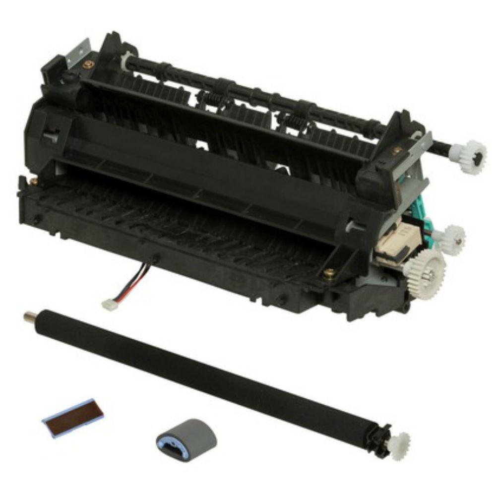HP Laserjet 1000, 1005, 1200, 1220 & 3300 Maintenance Kit