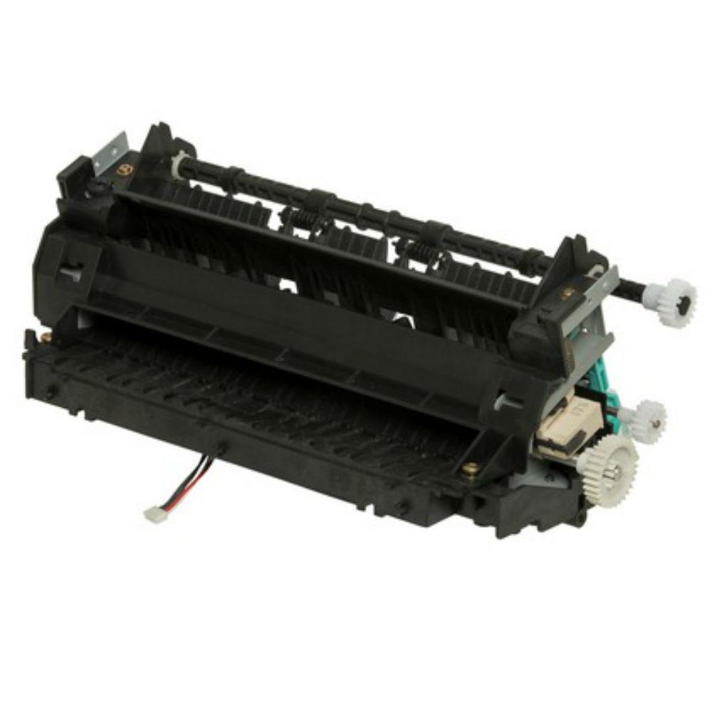HP Laserjet 1000, 1005, 1200, 1220 & 3300 Fuser / Exchange Option