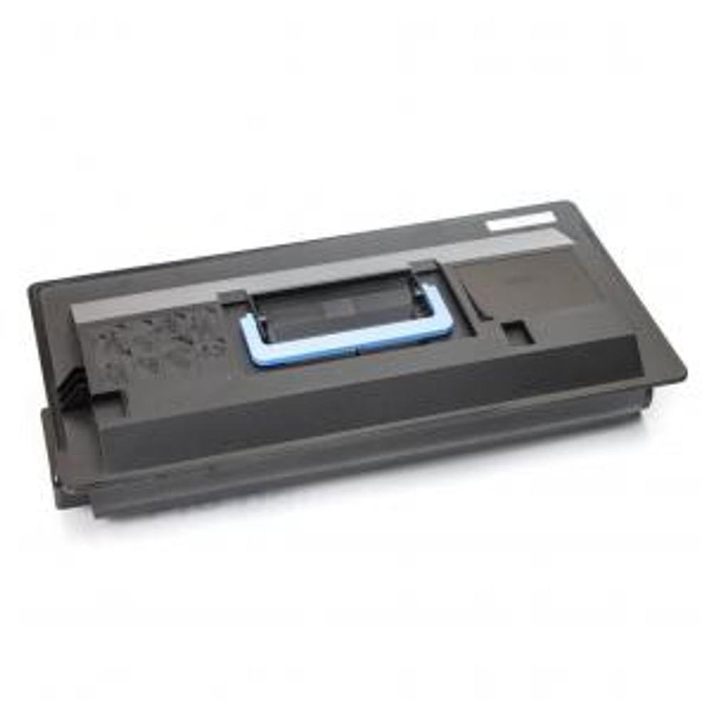 Black Kyocera Compatible Toner FS-9100, FS-9100DN, FS-9500DN, FS-9520DN & TK-70