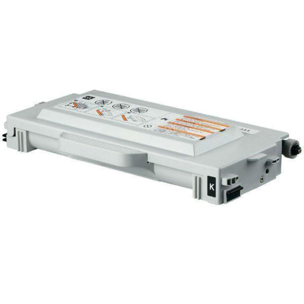 Black Toner for the Brother HL-2700 & MFC-9420 laser printer