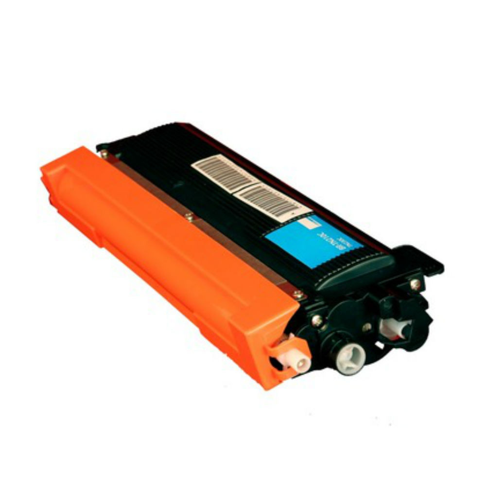 Cyan Toner for the Brother HL-3040CN, 3070CW, MFC-9010CN, 9120CN & 9320CW laser printer