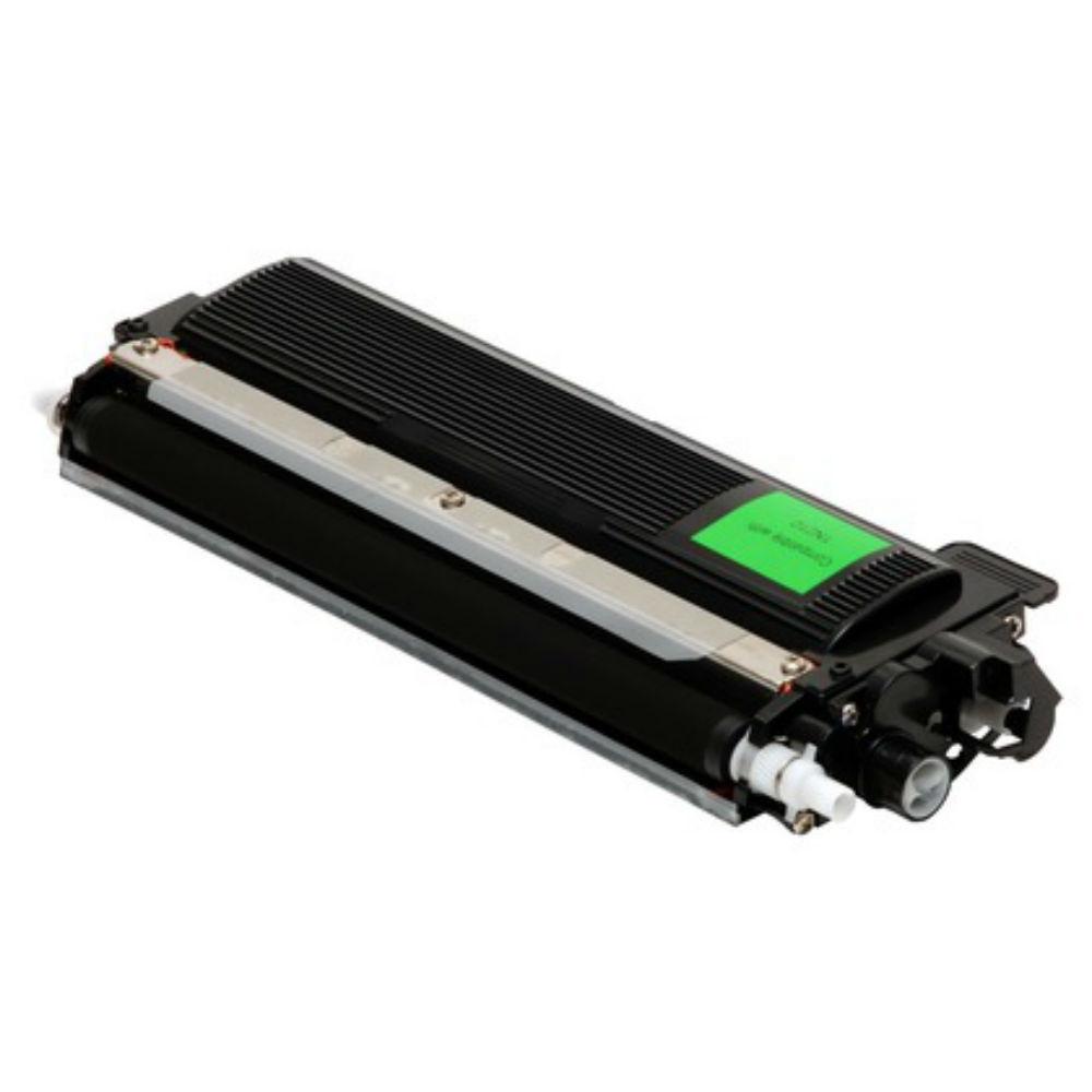 Black Toner for the Brother HL-3040CN, 3070CW, MFC-9010CN, 9120CN & 9320CW laser pritner