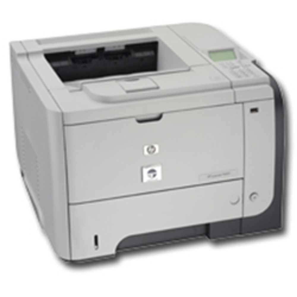 TROY Secure 3015 MICR Check Printer 42 ppm