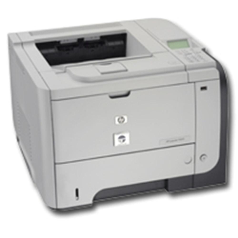 TROY Secure 3015 MICR Check Printer 42 ppm