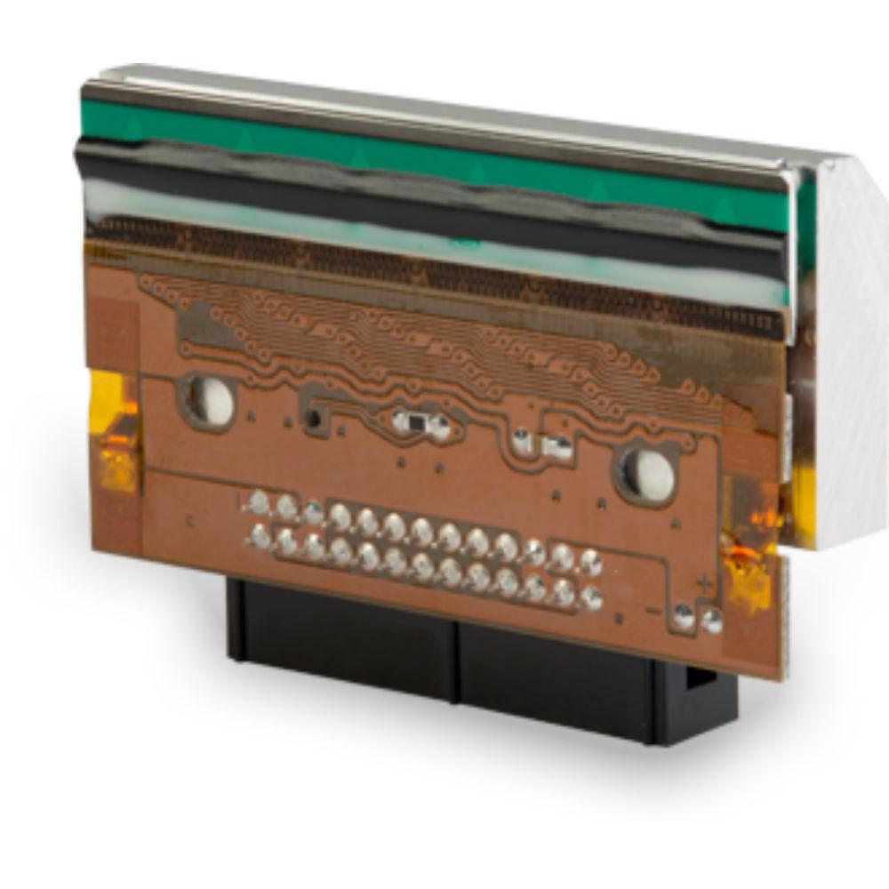 VideoJet: 6210, 6320 (32mm) - 300 DPI, OEM Equivalent Printhead