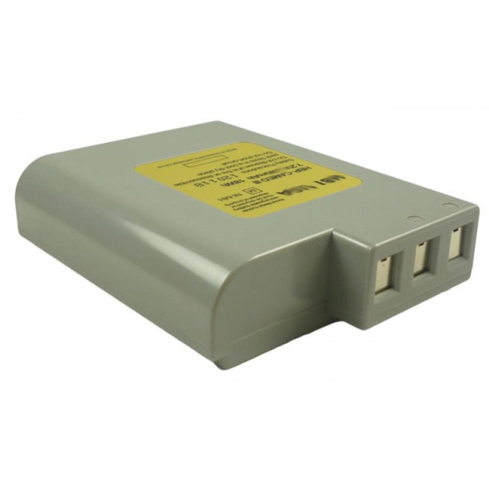 Battery for the Zebra Comtec Cameo Mobile Printer, Part # CC15294-4