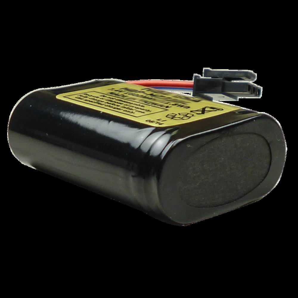 Battery for the Zebra MZ320 Mobile Printer, Part # AK18353-1