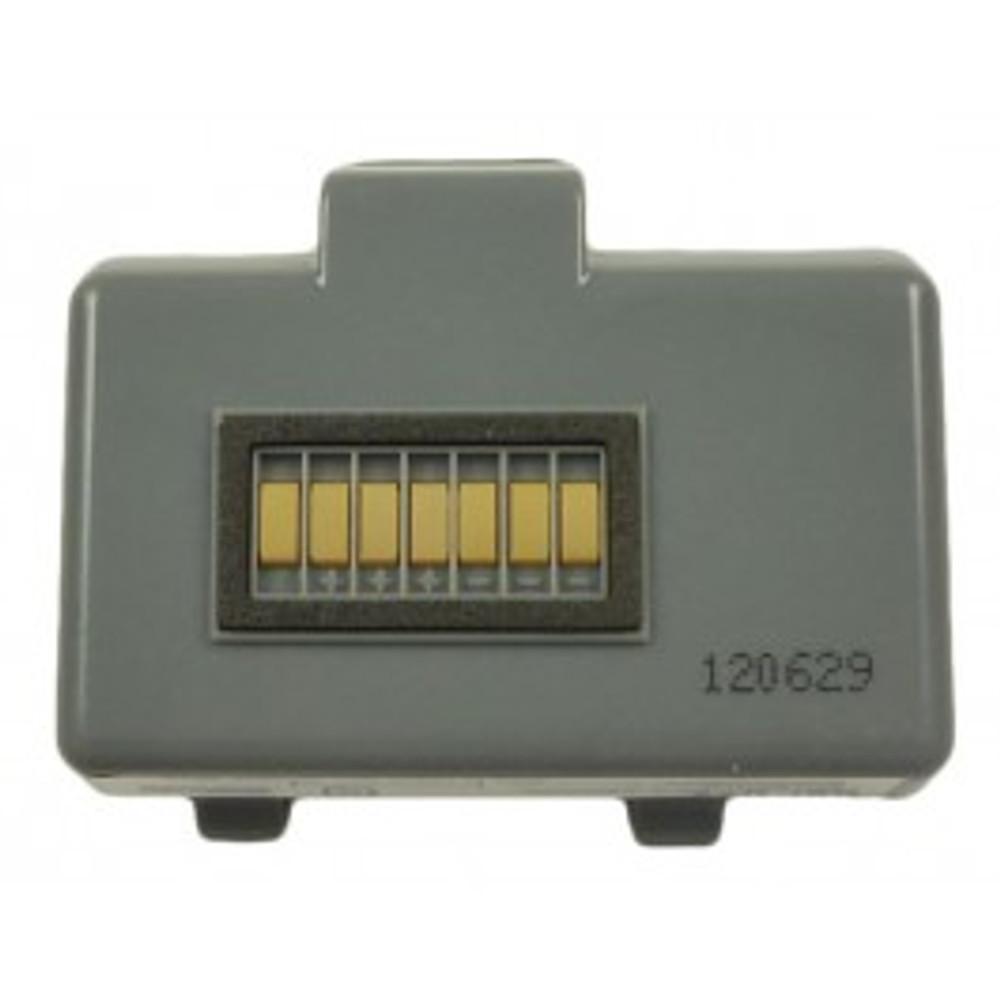 Battery for the Zebra QL 220, QL 320 Mobile Printer, Part # AT16004-1