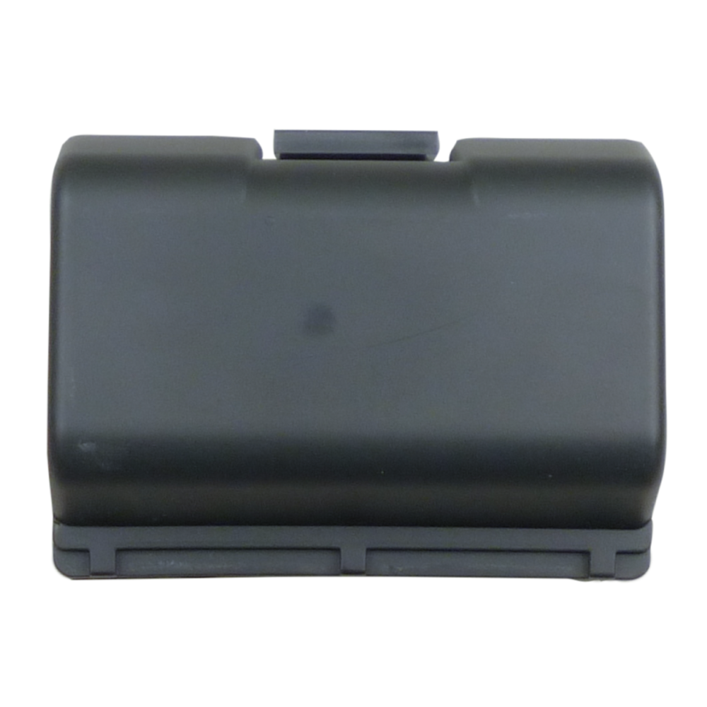 Battery for the Zebra QLN320 Mobile Printer HIGH CAPACITY, Part # P1043399